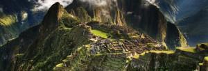 le-chemin-de-l'Inca