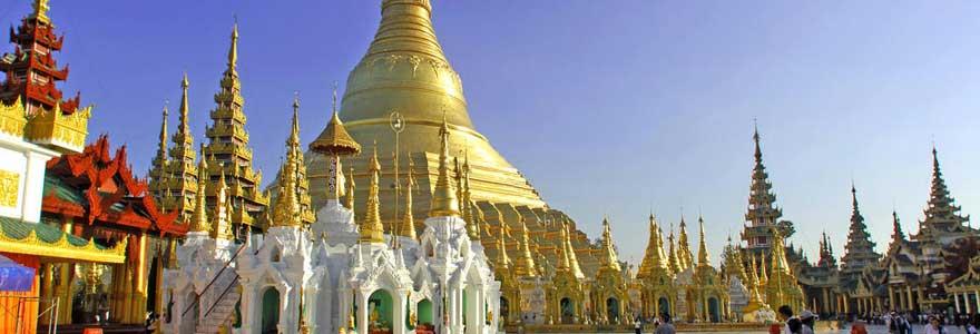 Voyage-en-Thaïlande